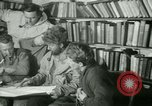 Image of Byrd Expedition Antarctica, 1929, second 12 stock footage video 65675020812