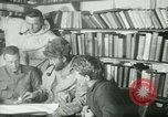Image of Byrd Expedition Little America Antarctica, 1929, second 3 stock footage video 65675020816