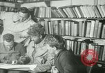 Image of Byrd Expedition Little America Antarctica, 1929, second 5 stock footage video 65675020816