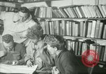 Image of Byrd Expedition Little America Antarctica, 1929, second 6 stock footage video 65675020816