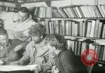 Image of Byrd Expedition Little America Antarctica, 1929, second 8 stock footage video 65675020816