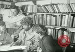 Image of Byrd Expedition Little America Antarctica, 1929, second 10 stock footage video 65675020816