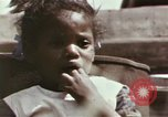 Image of Head Start Program Los Angeles California USA, 1966, second 4 stock footage video 65675020817