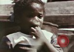 Image of Head Start Program Los Angeles California USA, 1966, second 5 stock footage video 65675020817