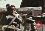 Image of Head Start Program Los Angeles California USA, 1966, second 6 stock footage video 65675020817