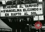 Image of Art Theater on Southern Boulevard Bronx New York City USA, 1965, second 2 stock footage video 65675020822