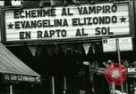 Image of Art Theater on Southern Boulevard Bronx New York City USA, 1965, second 3 stock footage video 65675020822