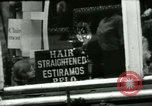 Image of Art Theater on Southern Boulevard Bronx New York City USA, 1965, second 5 stock footage video 65675020822