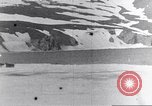 Image of whaler Herman Arctic, 1915, second 12 stock footage video 65675020828