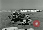 Image of World War II homefront effort in Texas Texas United States USA, 1945, second 11 stock footage video 65675020832