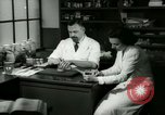 Image of Gall bladder pathology New York United States USA, 1948, second 10 stock footage video 65675020836