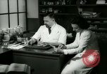 Image of Gall bladder pathology New York United States USA, 1948, second 12 stock footage video 65675020836