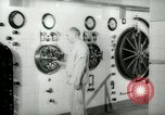 Image of Autoclave New York United States USA, 1948, second 1 stock footage video 65675020839
