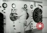 Image of Autoclave New York United States USA, 1948, second 2 stock footage video 65675020839