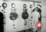 Image of Autoclave New York United States USA, 1948, second 6 stock footage video 65675020839