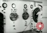 Image of Autoclave New York United States USA, 1948, second 7 stock footage video 65675020839