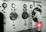 Image of Autoclave New York United States USA, 1948, second 9 stock footage video 65675020839