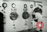 Image of Autoclave New York United States USA, 1948, second 10 stock footage video 65675020839