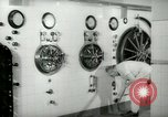 Image of Autoclave New York United States USA, 1948, second 11 stock footage video 65675020839