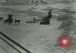 Image of whaler Herman Saint Lawrence Island Alaska USA, 1915, second 12 stock footage video 65675020842