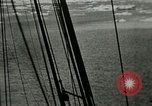 Image of whaler Herman Alaska USA, 1915, second 7 stock footage video 65675020849