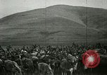 Image of Reindeer herding Point Barrow Alaska USA, 1915, second 12 stock footage video 65675020851