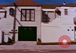 Image of Modern houses United States USA, 1958, second 5 stock footage video 65675020863