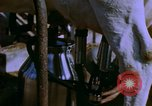Image of Milk production United States USA, 1958, second 12 stock footage video 65675020868
