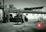 Image of French Foreign Legionnaires North Africa, 1944, second 4 stock footage video 65675020874