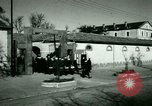 Image of French Foreign Legionnaires North Africa, 1944, second 5 stock footage video 65675020874