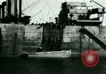Image of French Foreign Legionnaires North Africa, 1944, second 11 stock footage video 65675020876