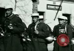 Image of French Foreign Legionnaires North Africa, 1944, second 7 stock footage video 65675020877