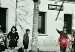 Image of French Foreign Legionnaires North Africa, 1944, second 12 stock footage video 65675020877