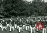 Image of Army Day Parade Washington DC USA, 1918, second 9 stock footage video 65675020882