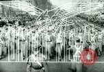 Image of Henry Wallace Latin America, 1943, second 7 stock footage video 65675020883