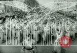 Image of Henry Wallace Latin America, 1943, second 9 stock footage video 65675020883