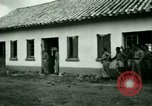 Image of French Colonial troops China, 1945, second 11 stock footage video 65675020890