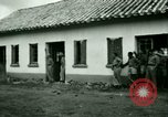 Image of French Colonial troops China, 1945, second 12 stock footage video 65675020890