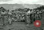 Image of French Foreign Legion troops China, 1945, second 10 stock footage video 65675020891