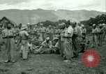Image of French Foreign Legion troops China, 1945, second 11 stock footage video 65675020891