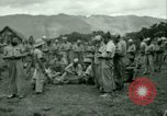 Image of French Foreign Legion troops China, 1945, second 12 stock footage video 65675020891
