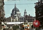 Image of World War II London England United Kingdom, 1944, second 1 stock footage video 65675020894