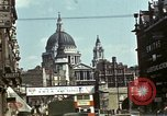 Image of World War II London England United Kingdom, 1944, second 2 stock footage video 65675020894