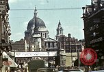 Image of World War II London England United Kingdom, 1944, second 4 stock footage video 65675020894