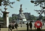 Image of World War II London England United Kingdom, 1944, second 8 stock footage video 65675020894
