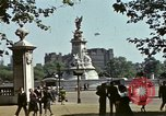 Image of World War II London England United Kingdom, 1944, second 9 stock footage video 65675020894