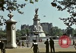 Image of World War II London England United Kingdom, 1944, second 12 stock footage video 65675020894