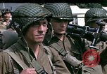 Image of 101st Airborne Division United Kingdom, 1944, second 1 stock footage video 65675020897