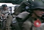 Image of 101st Airborne Division United Kingdom, 1944, second 4 stock footage video 65675020897