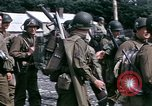 Image of 101st Airborne Division United Kingdom, 1944, second 6 stock footage video 65675020897